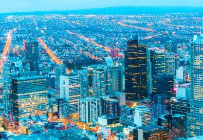 Should You Visit Eureka Skydeck in Melbourne?