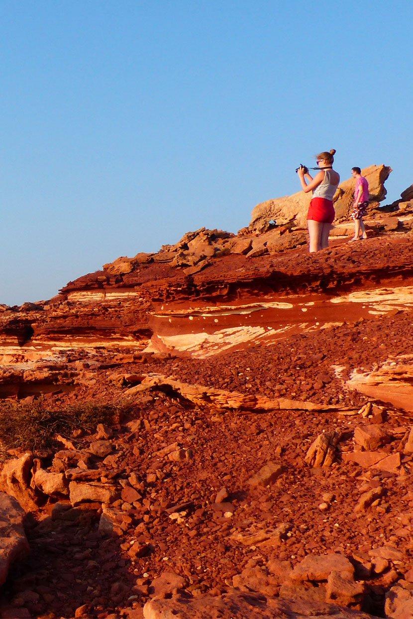 travelonthebrain-western-australia-aussie-wanderer3