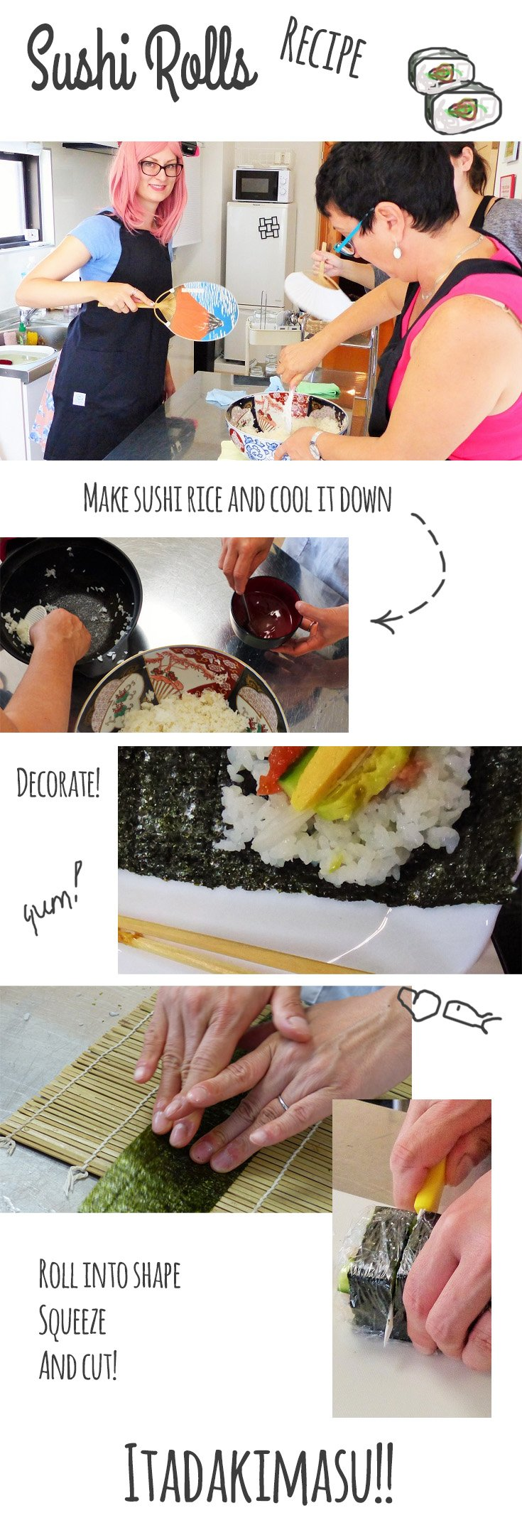pin-sushi-class-travelonthebrain