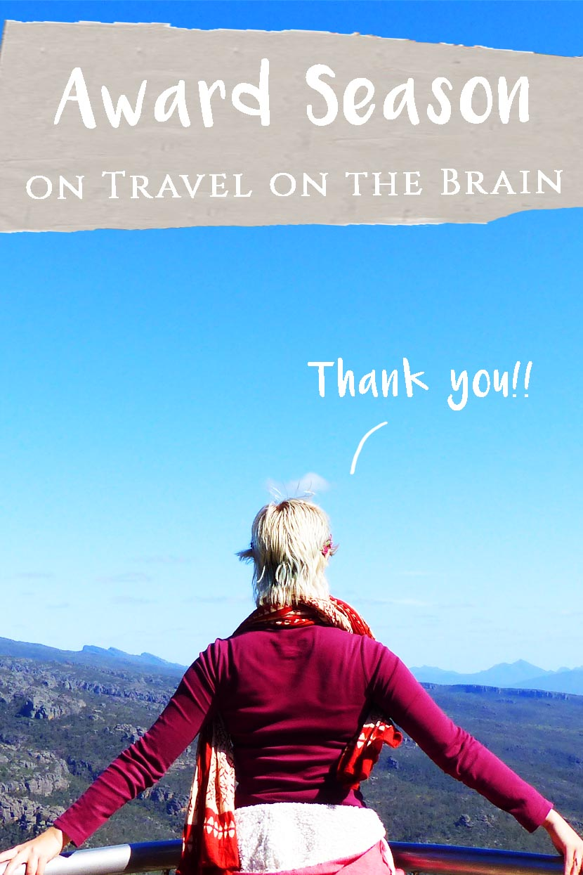 travelonthebrain-award4