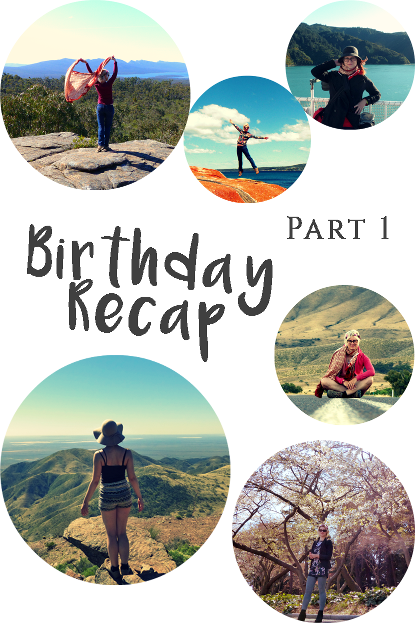 travelonthebrain-birthday-1