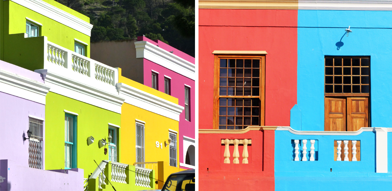 travelonthebrain-colourful-houses-bokaap