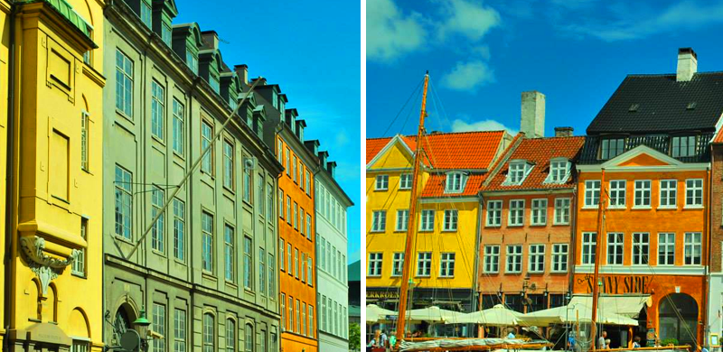 travelonthebrain-colourful-houses-nyhamn