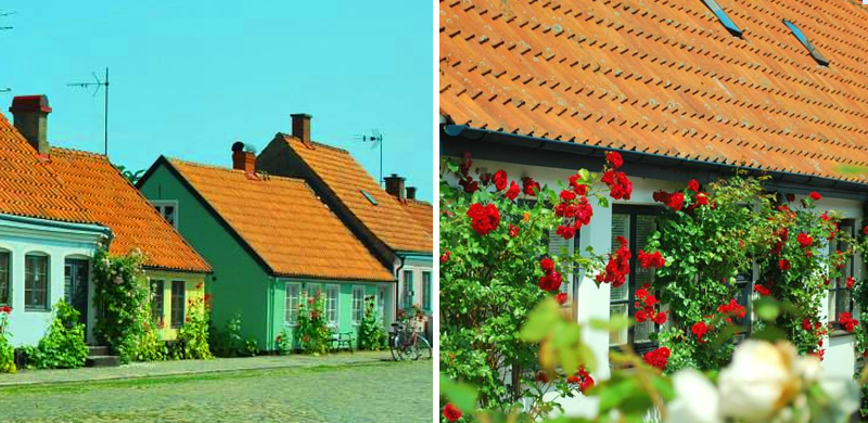 travelonthebrain-colourful-houses-simrishamn