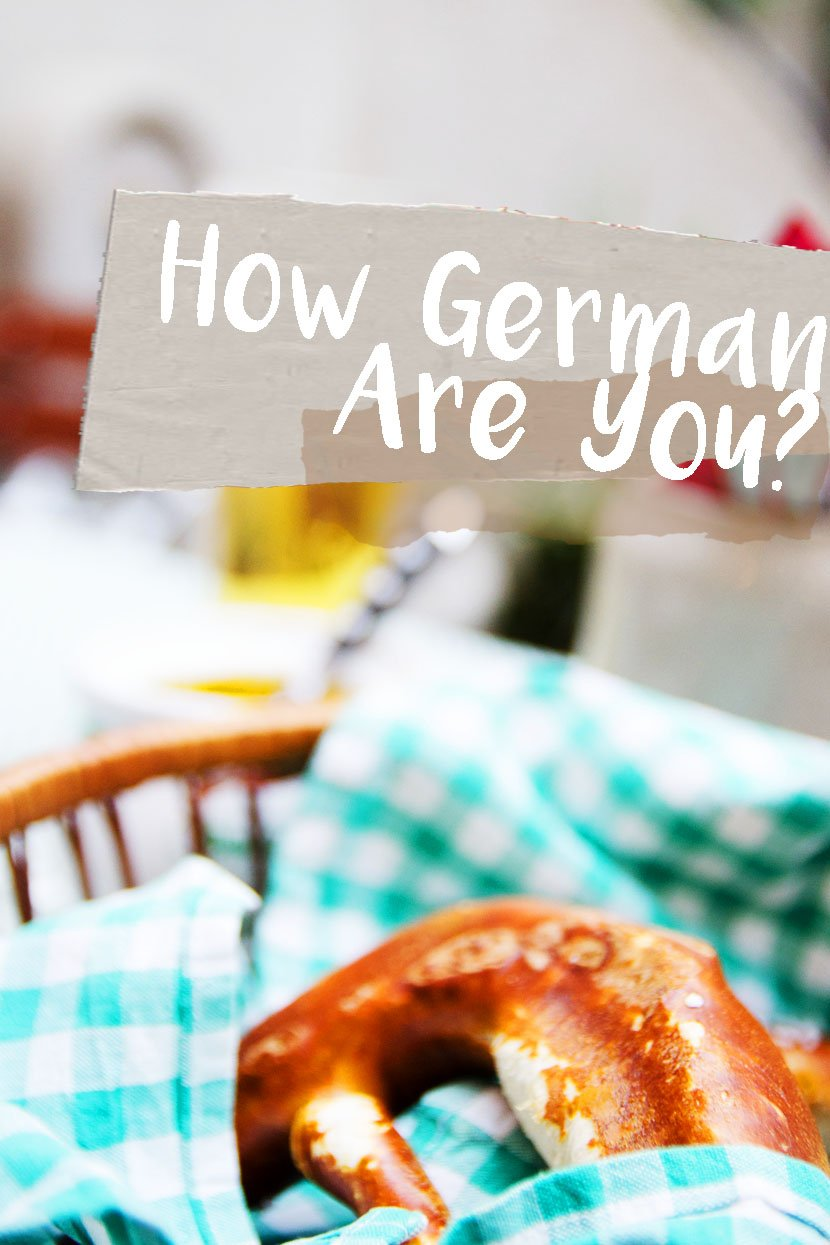 travelonthebrain-how-german-are-you1