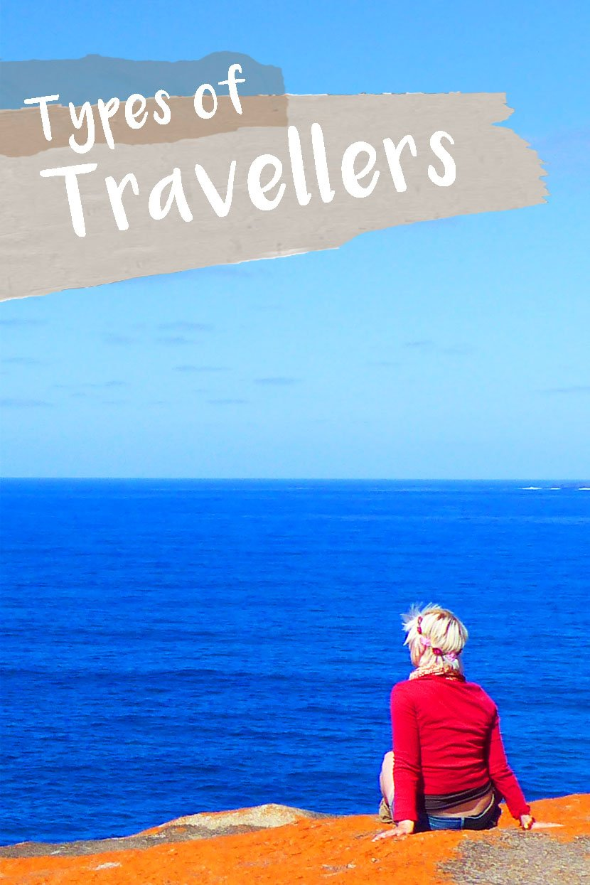 travelonthebrain-types-travellers