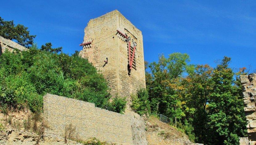 travelonthebrain-hiking-jena-lobdeburg1