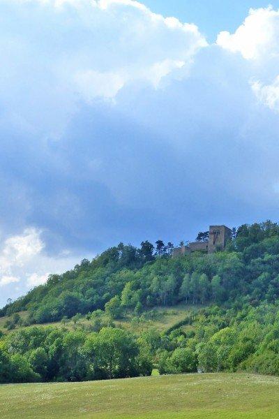 travelonthebrain-hiking-jena-lobdeburg2