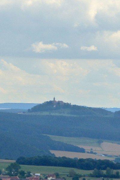 travelonthebrain-hiking-jena-lobdeburg3