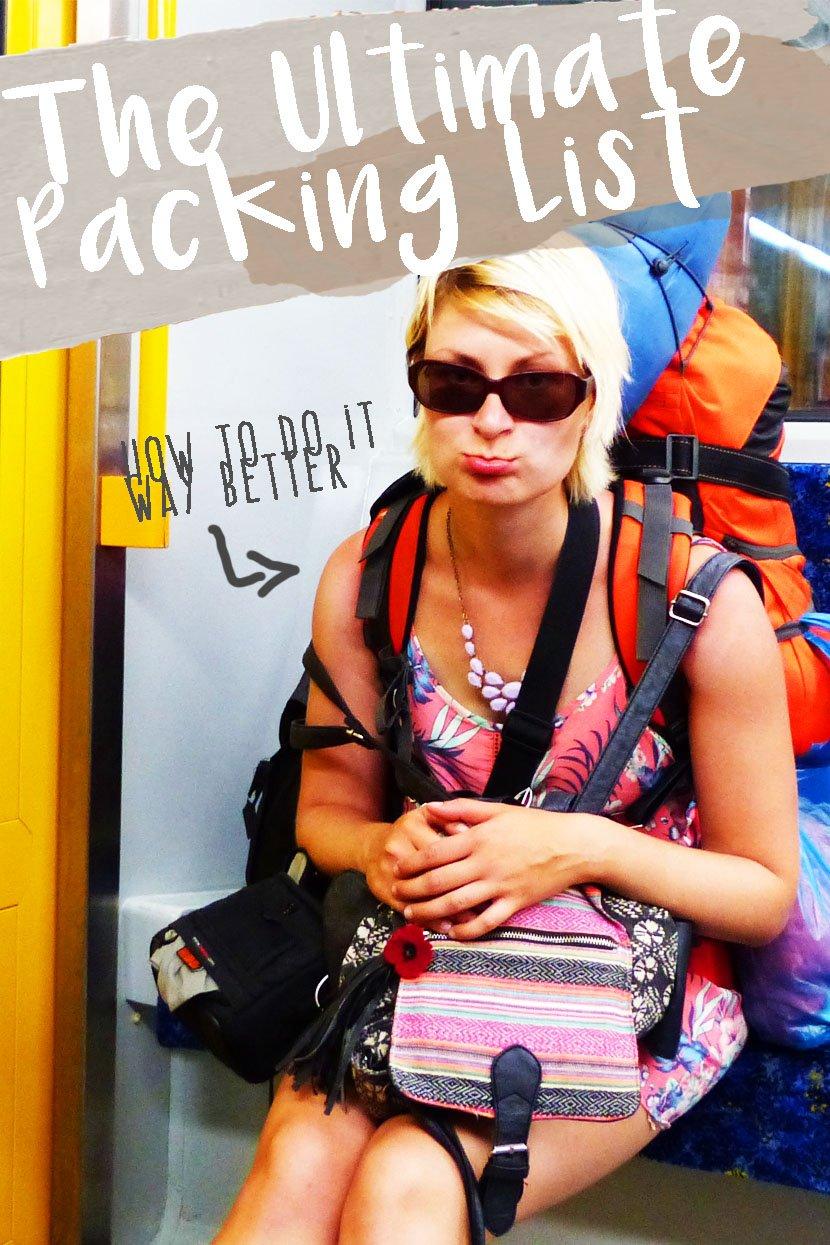 travelonthebrain-packing-list-minimalist