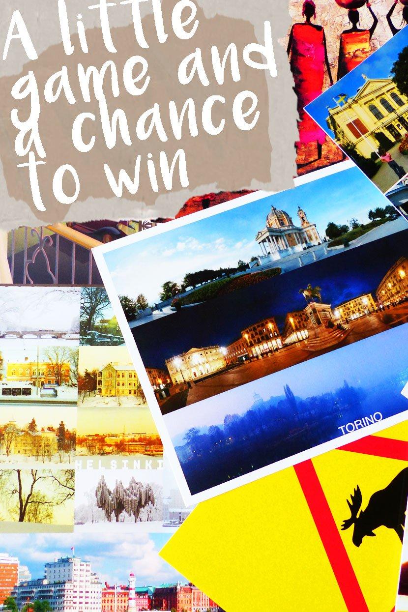 travelonthebrain-win-a-postcard2