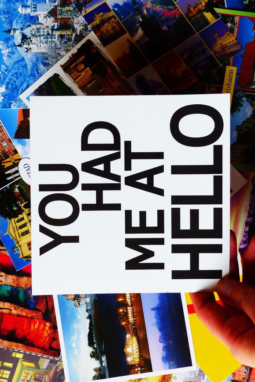travelonthebrain-win-a-postcard3