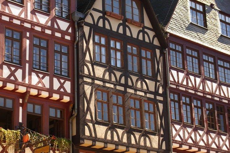 German travel stories to ignite your wanderlust