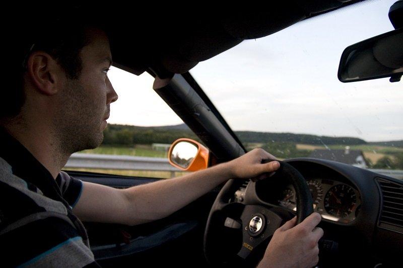 nurburgring-driver - Copy