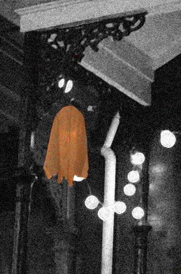 travelonthebrain-Halloween03