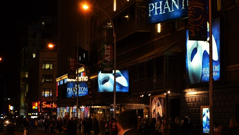 travelonthebrain-broadway-phantom-of-the-opera-and-stomp11