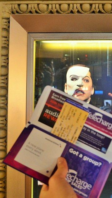 travelonthebrain-broadway-phantom-of-the-opera-and-stomp5