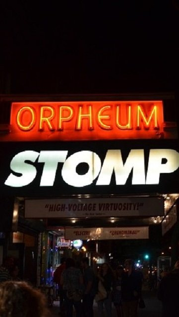 travelonthebrain-broadway-phantom-of-the-opera-and-stomp8