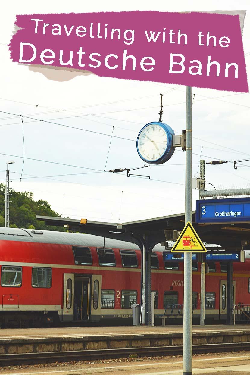 travelonthebrain-deutsche-bahn5