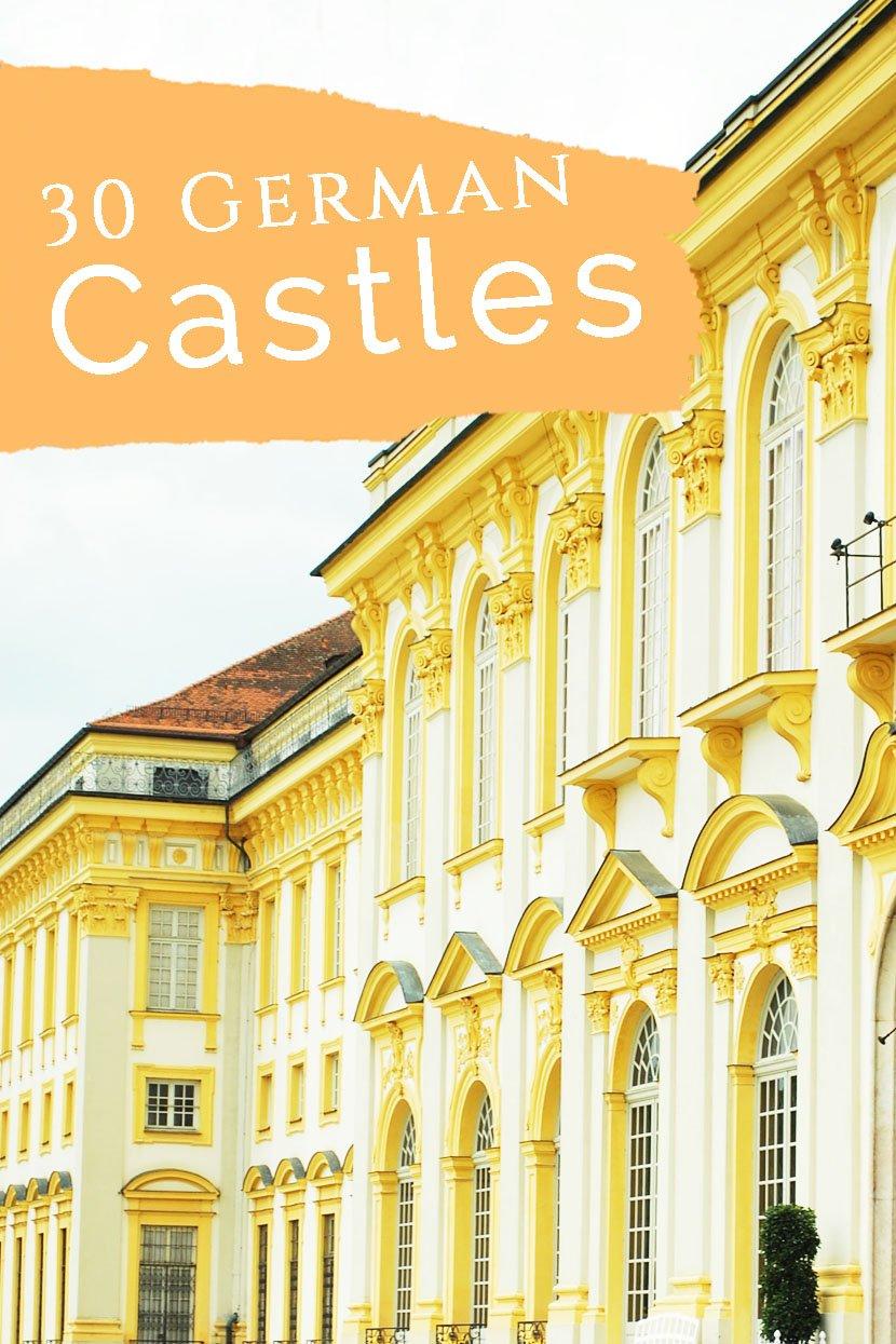 travelonthebrain-german-castles4