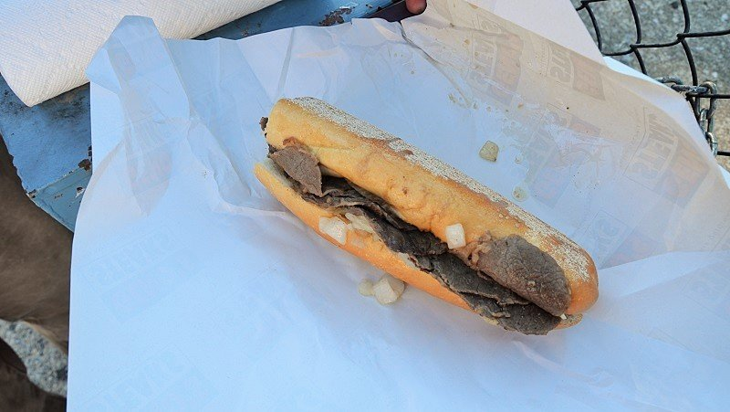 travelonthebrain-philadelphia-cheesesteaks07