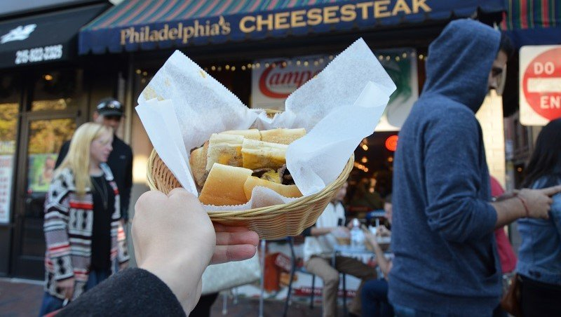 travelonthebrain-philadelphia-cheesesteaks09