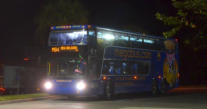 travelonthebrain-taking-the-bus-usa03