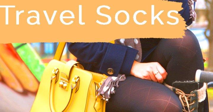 compression socks Brightlife Direct