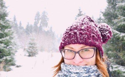 Visit Thuringia in Winter - A German Winter Wonderland
