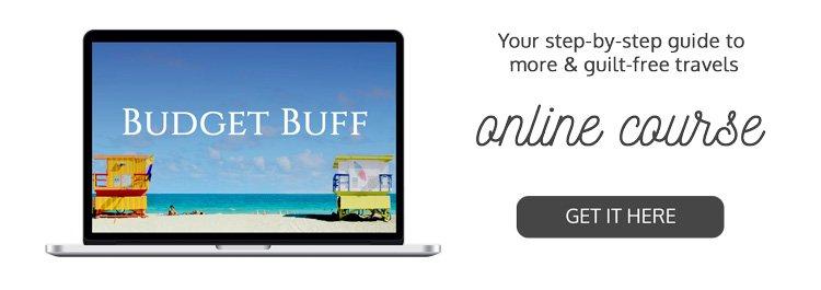 budget-buff