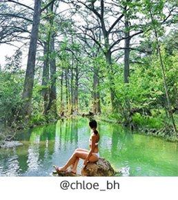instagram-chloe_bh