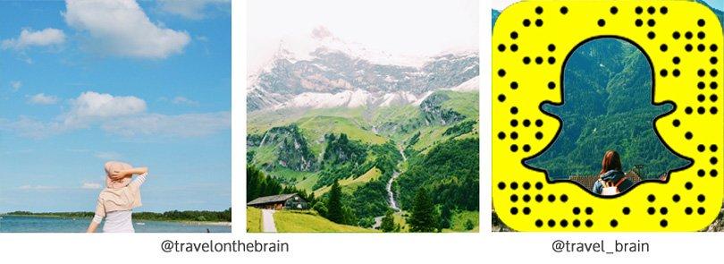 instagram-travelonthebrain-july
