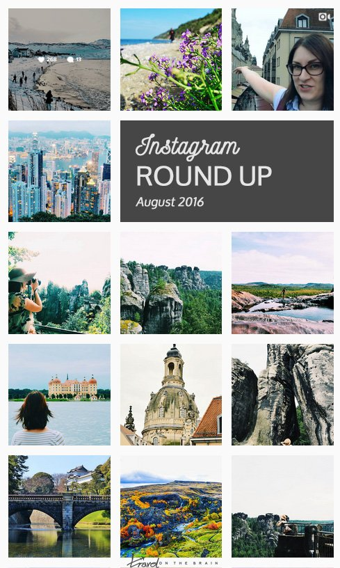 instagram-roundup-august-2016