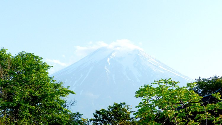 How to Master Your Outdoor Adventure Packing Skills - Mount Fuji