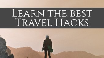 best-travel-hacks-ecourse