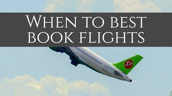 book-flights