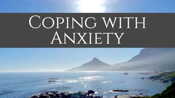 coping-with-anxiety