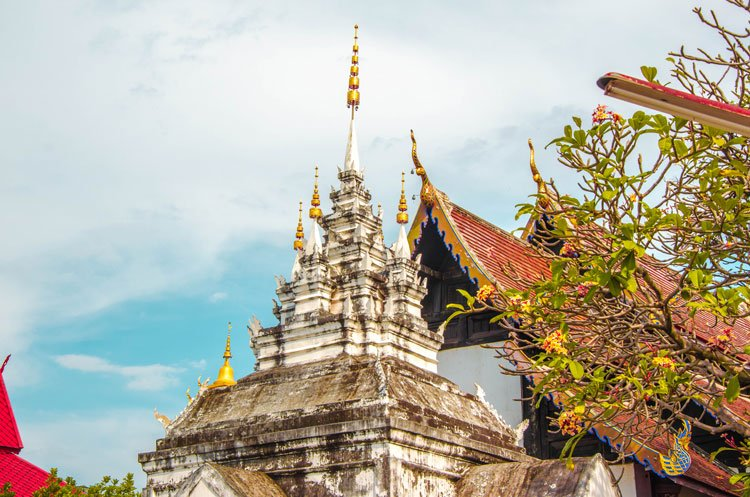 How to Get Your Thailand Visa Extension in Chiang Mai Within Hours