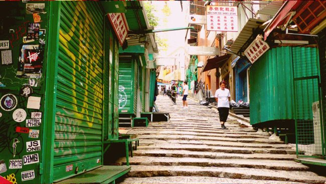 The Top 15 Hong Kong Tourist Places You Can't Leave Without
