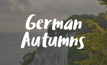 10 Unique Ways to Experience Autumn in Germany