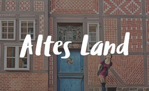 Altes Land – Germany Like You've Never Seen It Before | Sponsored