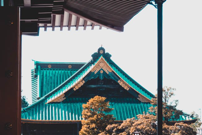 Definite Must Sees for Your Japan 3 Week Itinerary