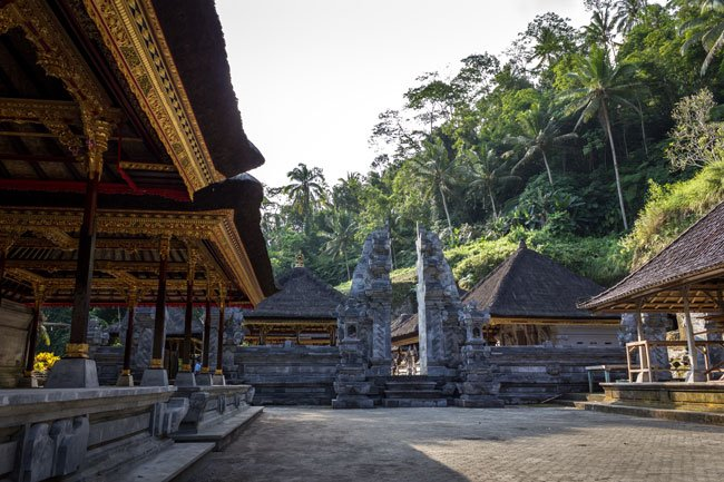 How to Survive Bali Belly and Prevent Traveller's Diarrhoea