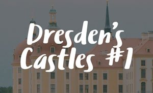 How to see 7 Famous Fairy Tale Castles in Germany in Three Days (Part 1) // Sponsored