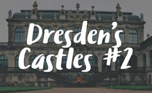 How to see 7 Famous Fairy Tale Castles in Germany in Three Days (Part 2) // Sponsored
