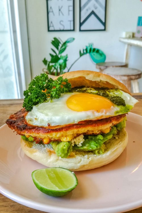 Where to Find the Best Canggu Restaurants and Eateries