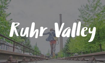 Why Are Ruhr Valley Dumps All the Rage Now? | Sponsored