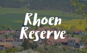 Why the Nature Reserve Rhoen Needs to Be On Your Radar // Sponsored