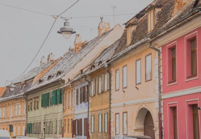 15 Things to Do in Sibiu Romania