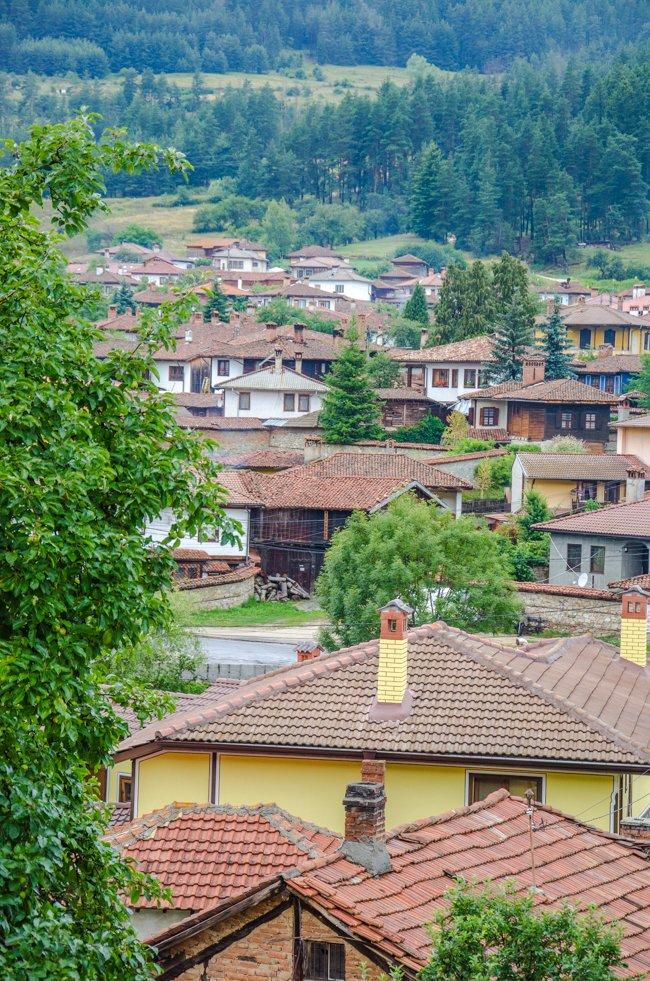 20 Reasons to Visit Koprivshtica Bulgaria
